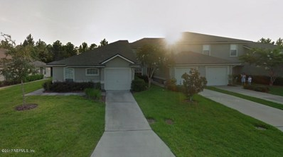 2360 Wood Hollow Ln UNIT C, Fleming Island, FL 32003 - #: 970245