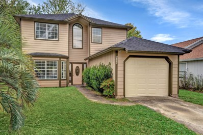 Jacksonville, FL home for sale located at 6744 Long Meadow Cir S, Jacksonville, FL 32244