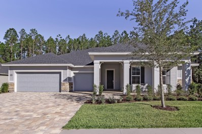 Fernandina Beach, FL home for sale located at 85310 Cherry Creek Dr, Fernandina Beach, FL 32034
