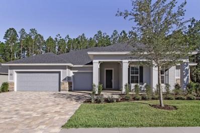 85310 Cherry Creek Dr, Fernandina Beach, FL 32034 - #: 970256