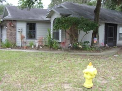 Jacksonville, FL home for sale located at 2284 Destine Ln, Jacksonville, FL 32233