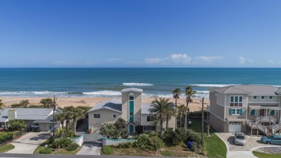 Ponte Vedra Beach, FL home for sale located at 2579 Ponte Vedra Blvd, Ponte Vedra Beach, FL 32082
