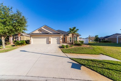 16151 Tisons Bluff Rd, Jacksonville, FL 32218 - #: 970270