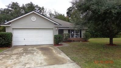 Jacksonville, FL home for sale located at 6011 Fillyside Trl, Jacksonville, FL 32244