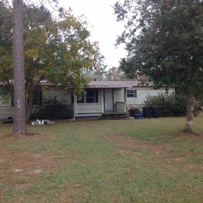 Middleburg, FL home for sale located at 915 Addie Ln, Middleburg, FL 32068