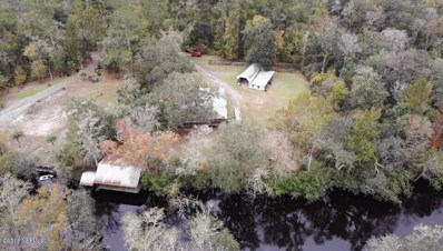 Middleburg, FL home for sale located at 4176 Steven Arthur Dr, Middleburg, FL 32068