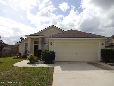 386 Stonehurst Pkwy, St Augustine, FL 32092 - #: 970290