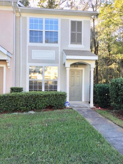 Jacksonville, FL home for sale located at 3558 Twisted Tree Ln, Jacksonville, FL 32216