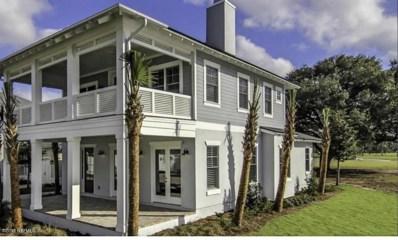 1722 Maritime Oak Dr, Atlantic Beach, FL 32233 - #: 970299