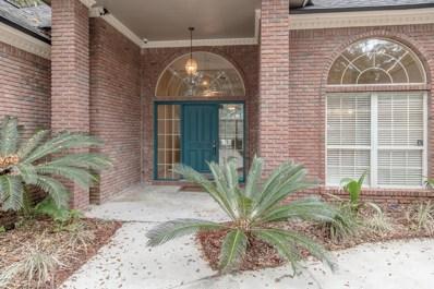 Fleming Island, FL home for sale located at 582 Hibernia Oaks Dr, Fleming Island, FL 32003