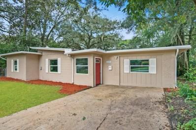 Jacksonville, FL home for sale located at 3346 Eve Dr W, Jacksonville, FL 32246