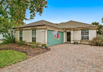 1173 Sandpiper Ln E, Atlantic Beach, FL 32233 - #: 970314