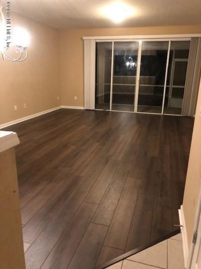 Jacksonville, FL home for sale located at 4124 Crownwood Dr, Jacksonville, FL 32216