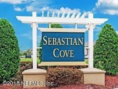 2514 Golden Lake Loop, St Augustine, FL 32084 - #: 970337