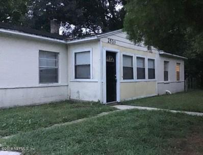 Jacksonville, FL home for sale located at 2520 Beaverbrook Pl, Jacksonville, FL 32254