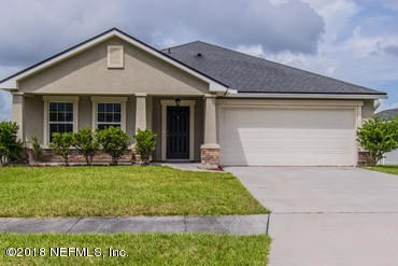 Middleburg, FL home for sale located at 4249 Great Falls Loop, Middleburg, FL 32068