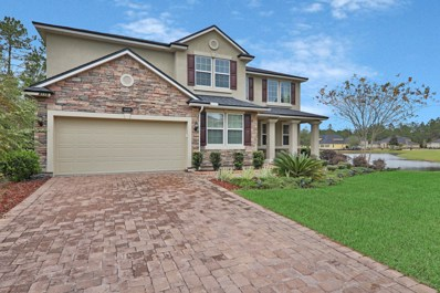 4110 Eagle Landing Pkwy, Orange Park, FL 32065 - MLS#: 970347