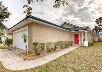 3433 Pebble Sand Ln, Orange Park, FL 32065 - #: 970349