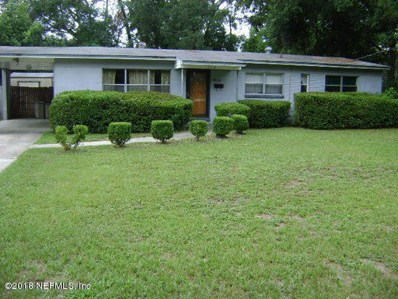 Jacksonville, FL home for sale located at 2368 Wilmont Ave, Jacksonville, FL 32218