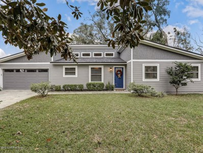 Jacksonville, FL home for sale located at 14568 Petite Dr S, Jacksonville, FL 32250