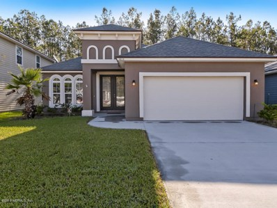 Yulee, FL home for sale located at 83114 Purple Martin Dr, Yulee, FL 32097