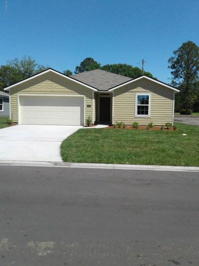 Jacksonville, FL home for sale located at 9087 Tahoe Ln, Jacksonville, FL 32222