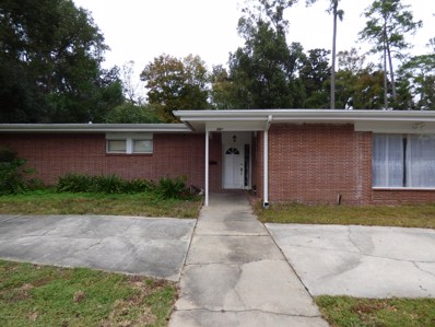 1457 Swan Ln, Jacksonville, FL 32207 - #: 970364