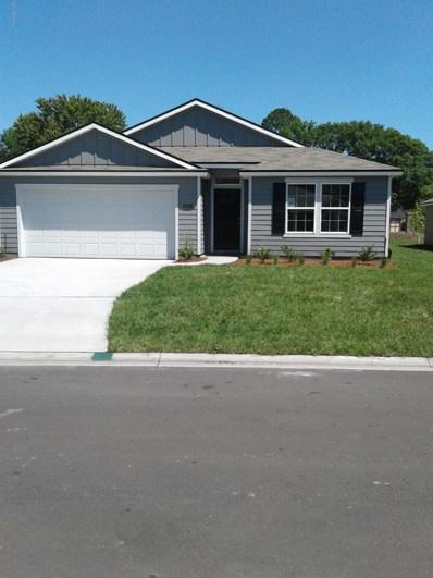 Jacksonville, FL home for sale located at 9093 Tahoe Ln, Jacksonville, FL 32222