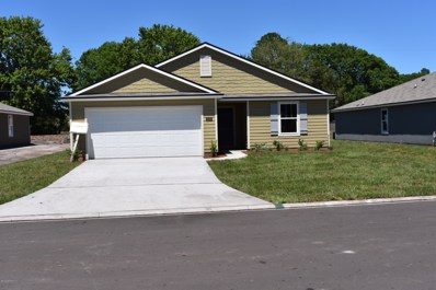 Jacksonville, FL home for sale located at 9099 Tahoe Ln, Jacksonville, FL 32222