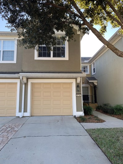 Jacksonville, FL home for sale located at 6744 White Blossom Cir, Jacksonville, FL 32258