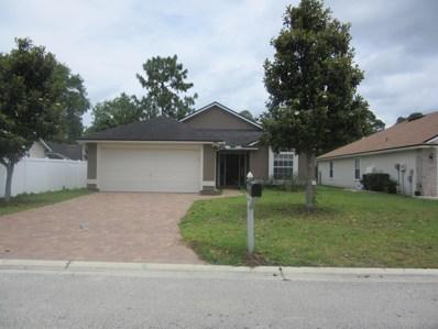 376 W Blackjack Branch Way, St Johns, FL 32259 - #: 970379