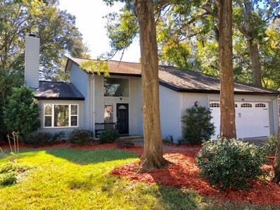 Jacksonville, FL home for sale located at 7236 Holiday Hill Ct, Jacksonville, FL 32216