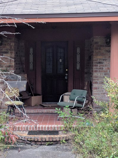 Jacksonville, FL home for sale located at 6710 Utsey Rd, Jacksonville, FL 32219