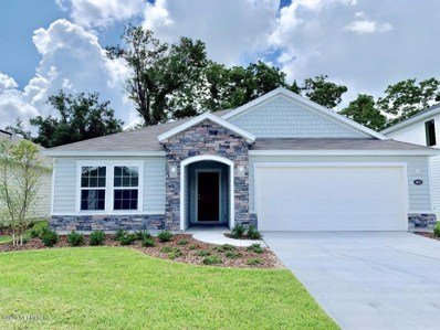Jacksonville, FL home for sale located at 10674 Abbot Cove Dr, Jacksonville, FL 32225