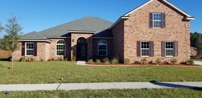10894 Lothmore, Jacksonville, FL 32221 - #: 970394
