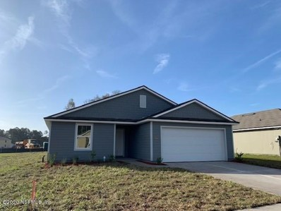 Jacksonville, FL home for sale located at 9086 Tahoe Ln, Jacksonville, FL 32222