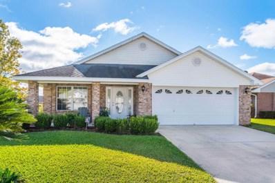 Jacksonville, FL home for sale located at 6298 Ironside Dr, Jacksonville, FL 32244