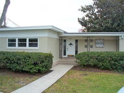 Jacksonville, FL home for sale located at 3356 Lake Shore Blvd, Jacksonville, FL 32210