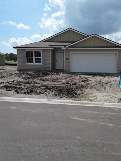 Jacksonville, FL home for sale located at 9285 Bighorn Trl, Jacksonville, FL 32222