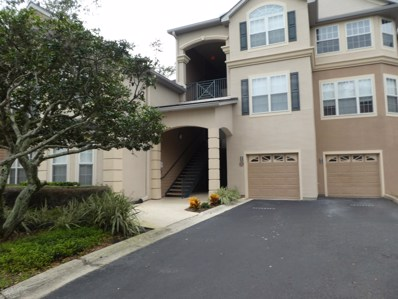 Jacksonville, FL home for sale located at 13810 Sutton Park Dr N UNIT 538, Jacksonville, FL 32224