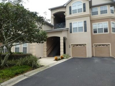 13810 Sutton Park Dr N UNIT 538, Jacksonville, FL 32224 - #: 970408