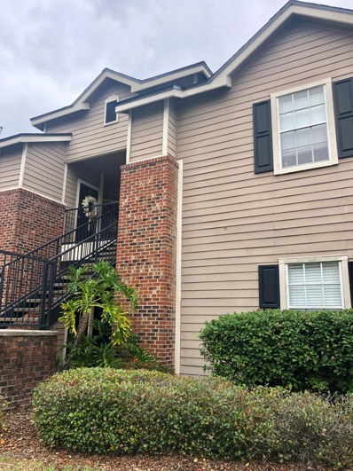 Jacksonville, FL home for sale located at 10000 Gate Pkwy N UNIT 1622, Jacksonville, FL 32246