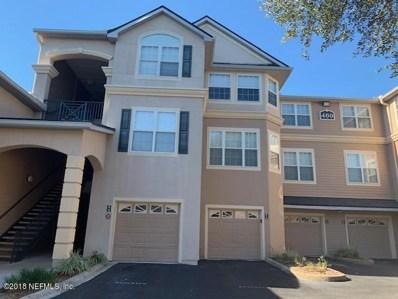 Jacksonville, FL home for sale located at 13810 Sutton Park Dr N UNIT 414, Jacksonville, FL 32224