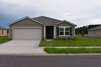 Jacksonville, FL home for sale located at 9275 Bighorn Trl, Jacksonville, FL 32222