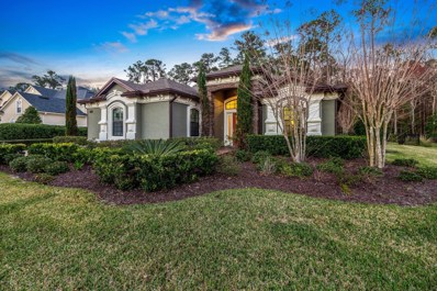 St Augustine, FL home for sale located at 2080 Crown Dr, St Augustine, FL 32092