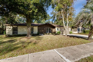 Jacksonville, FL home for sale located at 3233 Julington Creek Rd, Jacksonville, FL 32223