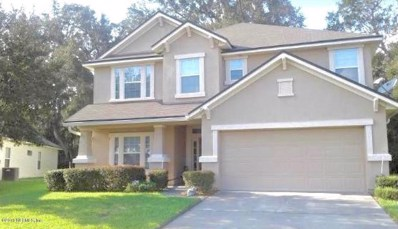 11484 Johnson Creek Cir, Jacksonville, FL 32218 - #: 970449