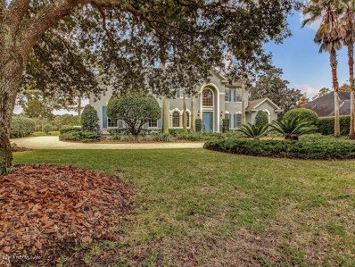 Jacksonville, FL home for sale located at 4632 Swilcan Bridge Ln S, Jacksonville, FL 32224