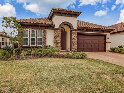 Jacksonville, FL home for sale located at 2819 Preveza Ct, Jacksonville, FL 32246