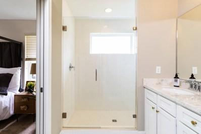 Jacksonville, FL home for sale located at 2848 Green St, Jacksonville, FL 32205